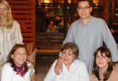 Victor Ponta, pe Facebook: E o mare SUFERINŢĂ pentru mine să văd că sora şi mama mea sunt linşate mediatic
