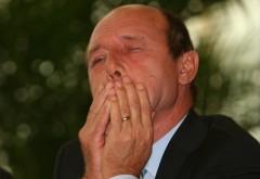 Veste proastă pentru Traian Băsescu și Vasile Blaga! Gheorghe Ștefan a turnat tot la DNA