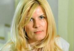 Elena Udrea, lăsată fără AVERE. Procurorii au pus sechestru pe bunuri de milioane de lei