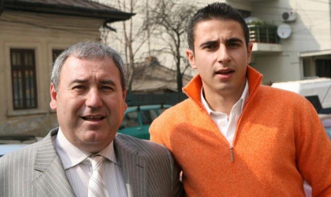 BREAKING NEWS/ Dorin şi Alin Cocoş şi-au recunoscut faptele!