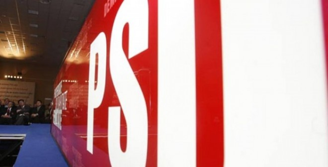 PSD reacționează ironic după ce PNL și-a lansat Programul de Guvernare