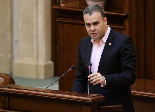 Ministrul Finantelor: Masurile propuse de PNL vor duce la scaderea salariilor