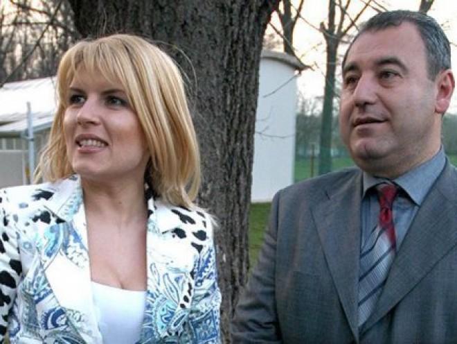 """Dorin Cocoș, declarație BOMBĂ despre Elena Udrea: """"Regret cu tărie..."""""""