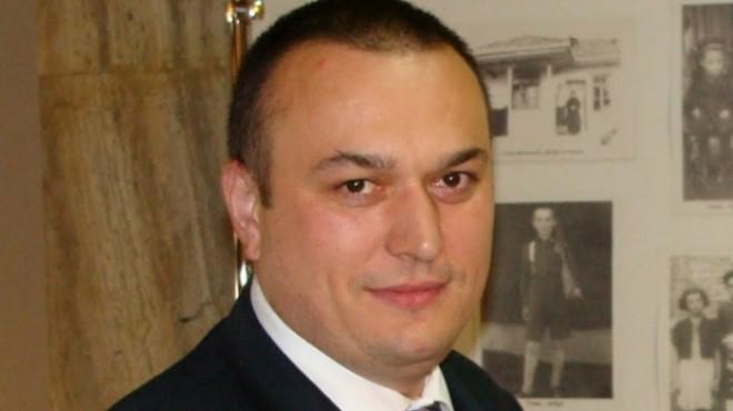 Cauzele posibile pentru care Bădescu a ajuns la DNA. Ce probleme are primarul