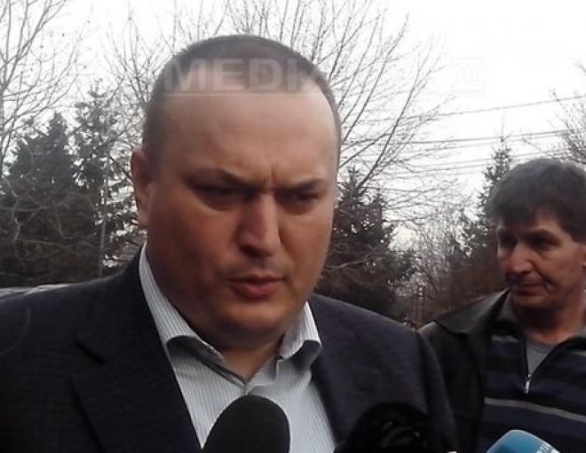 SURSE: Iulian Bădescu va fi ARESTAT pentru LUARE DE MITĂ
