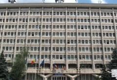 Angajatele din Primăria Ploiești, puse sub CONTROL JUDICIAR