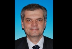 Circuitul mitei în DOSARUL EADS: Marian SANIUTA, printre beneficiarii SPAGII