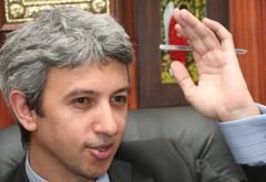 DAN DIACONESCU, condamnat la 5 ani şi şase luni de închisoare CU EXECUTARE
