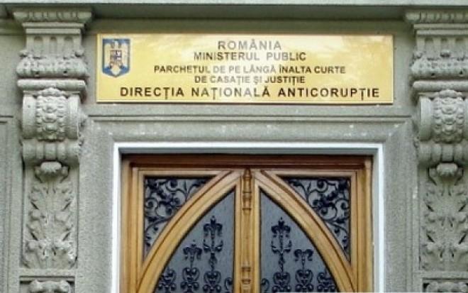 Fost ministru PNL, audiat la DNA