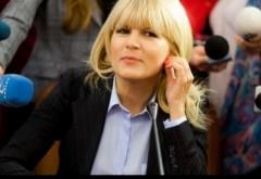 Elena Udrea, în fața judecătorilor de la Înalta Curte. Ce se judecă astăzi