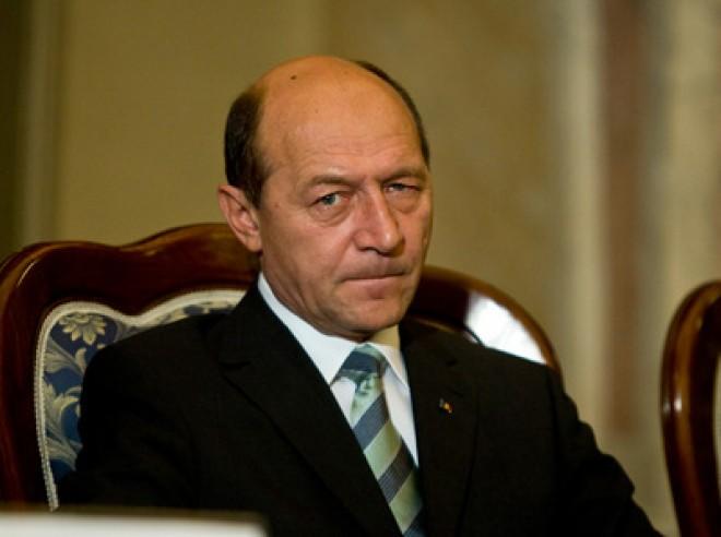"""The New York Times, despre regimul Băsescu: """"Se simţea pe străzi o DOMNIE LEGALĂ a TERORII"""""""