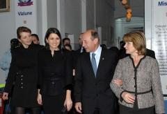 Lovitură pentru familia Băsescu