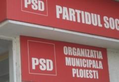 Cine este noul PREȘEDINTE al PSD Ploiești, după demisia lui Bădescu