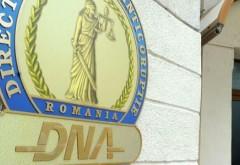 Dosarul lui Horia Georgescu capătă proporții. Deputat PNL, urmărit penal și șapte persoane, reținute