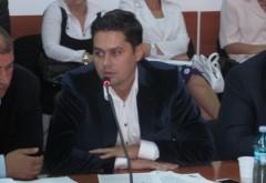 George Stanciu: Nu candidez la Primăria Ploiesti