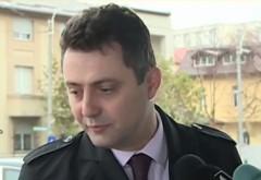 Procurorul general loveşte direct în Băsescu: A sunat să intervin în Dosarul Nana