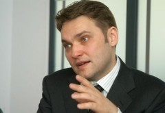Senatorii jurişti au dat AVIZ POZITIV pentru ARESTAREA lui DAN ŞOVA