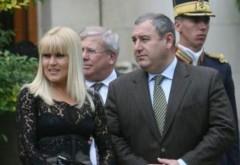 Ioana Băsescu, notarul care a împărţit banii cuplului Elena Udrea - Dorin Cocoş