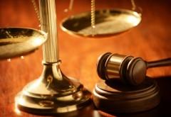 Fost ministru al Apararii, condamnat la închisoare