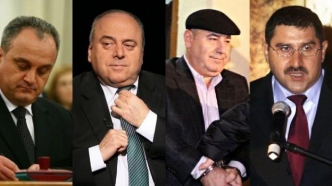 Dorin Cocoş, Gabriel Sandu, Nicolae Dumitru şi Gheorghe Ştefan, TRIMIŞI ÎN JUDECATĂ în DOSARUL MICROSOFT