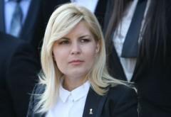 Lovitură DURĂ pentru Elena Udrea
