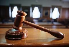 Un senator PSD vrea modificarea Codului Penal in legatura cu definirea TRAFICULUI DE INFLUENTA