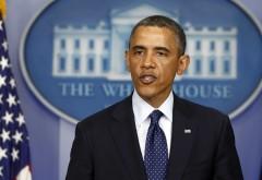 Anunţul făcut în această dimineaţă de Barack Obama. Iată cine va veni ca AMBASADOR al SUA, în România