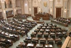 Victor Ponta, anunț de ultimă oră pentru senatorii PSD