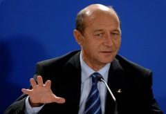 Filmările care îi dau fiori Traian Băsescu, date procurorilor de clanul Bercea