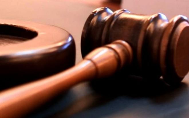 Deputatul PNL Theodor Nicolescu a fost REŢINUT de procurorii DNA