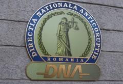 Primarul a fost denunţat la DNA