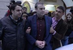 DNA face precizări despre tabourile lui Darius Vâlcov: Nu am găsit 94, ci 101