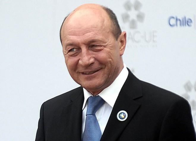 Noi MARTORI sunt audiați în dosarul în care Băsescu este acuzat de şantaj