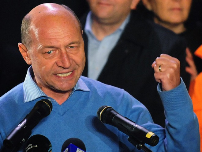 TEROARE pentru Băsescu! Informaţia extrem de importantă care nu-l mai scapă de puşcărie