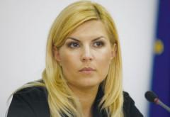 Decizie importantă pentru Elena Udrea
