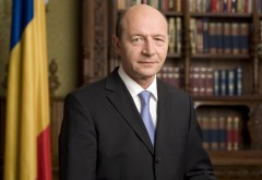 Cum arată vila lui Traian Băsescu de la Scroviștea VIDEO