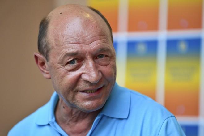 Traian Băsescu, făcut KO de Gala Bute. De ce apare numele ex-preşedintelui în cel mai controversat dosar