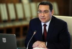 Ponta despre ANAF: A inceput prigoana generala. Ce masura propune