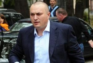 Bădescu nu scapă de AREST