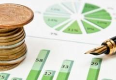 Guvernul a aprobat masura asteptata de pensionari si bugetari