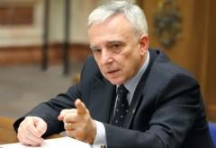 Averea guvernatorului BNR Mugur Isărescu, verificată de ANI