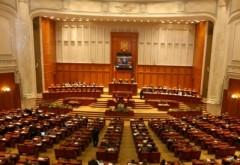 Un ministru s-a SINUCIS după ce a aflat că va fi URMĂRIT PENAL