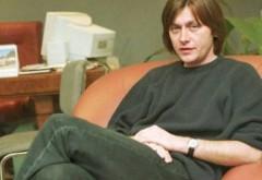 Cum arătau politicienii la începutul carierei! Poze de acum 25 de ani GALERIE FOTO