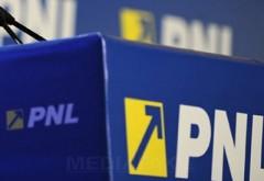 Recuperatorii în curtea PNL. Scandal monstru pe datoriile istorice între liberali