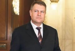Iohannis luat la mișto de ministrul Culturii