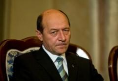 Băsescu se confruntă cu NOI PROBMELE, după un mesaj postat pe Facebook