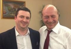 Andrei Pavel (PMP Prahova), despre vacanta lui Iohannis, in Madeira: La Băsescu nu erau bani nici măcar pentru avionul prezidențial