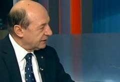 Traian Băsescu pune la zid arestările preventive: Sunt excese, abuzuri care încalcă normele drepturilor omului. Livia Stanciu spune că ÎCCJ e partenerul DNA. Ce șanse mai au oamenii ăia atunci? (VIDEO)
