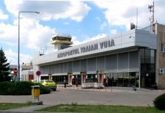 Zeci de parlamentari PNL, blocaţi în aeroporturi. Liberalii acuză o CONSPIRAŢIE