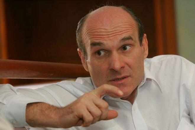 CTP îl desființează pe Băsescu: Un maimuțoi periculos